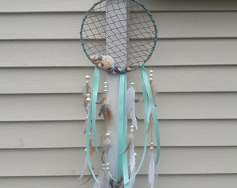 Shores Dreamcatcher