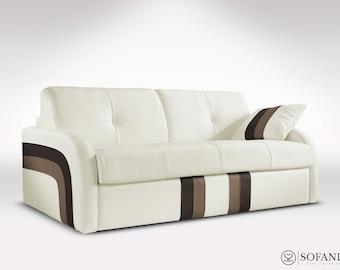 Sofa bed Line