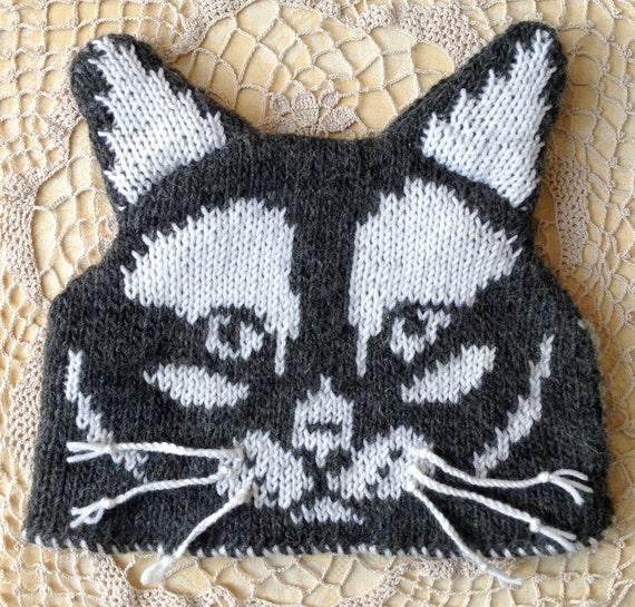 Tea Cosy Knitting Pattern Knitting Patterns Pdf Knitting