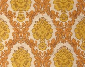 Vintage Wallpaper Samson per meter