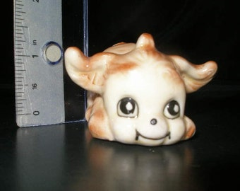 Puppy Pounce Figurine Collectible