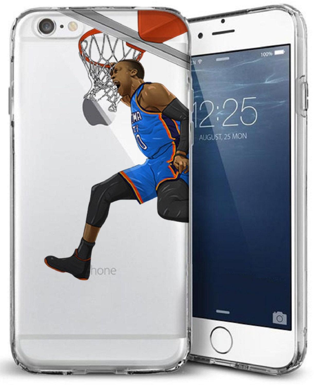 coque iphone 6 westbrook