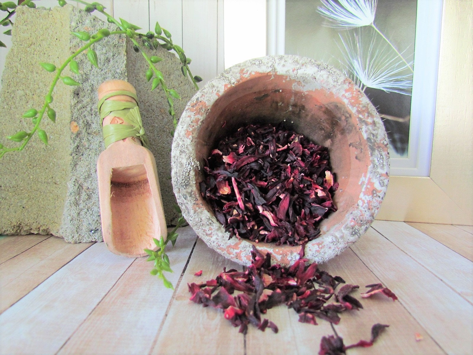 Dried herbs hibiscus tea hibiscus flowers organic hibiscus dried herbs hibiscus tea hibiscus flowers organic hibiscus flowers herbal tea organic dried hibiscus izmirmasajfo Images