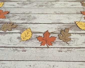 Fall banner, fall, fall leaves banner, autumn banner, autumn, Halloween banner, harvest banner