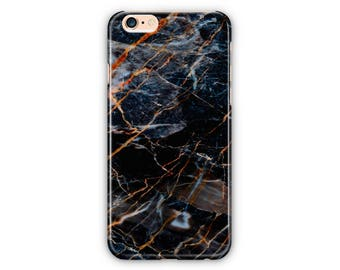 Marble Phone cases / Colorful case/ Samsung Marble case