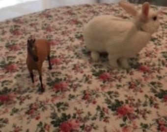 Buckskin Breyer Horse