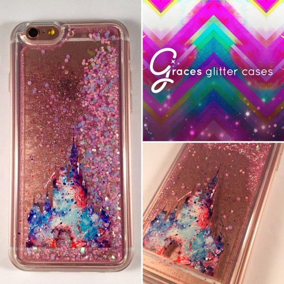 iphone 8 case glitter case
