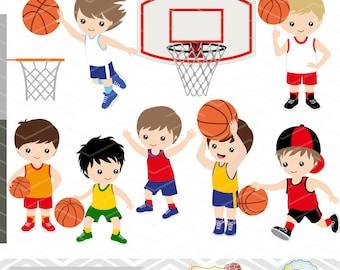 sport clip art etsy rh etsy com sport clip art free printable sports clipart vector