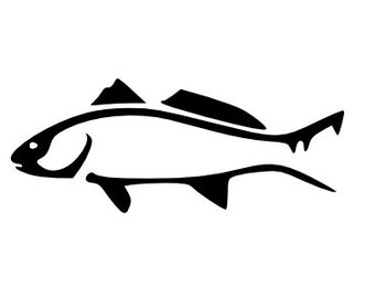 Redfish Front License Plate, Red Drum Front License Plate Art, License Plate Fisherman, License Plate Men, License Plate Art, Plate Frame
