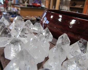 Apophyllite Crystal R14