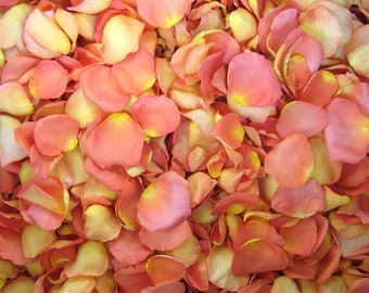 Freeze Dried Rose Petals, Aloha, 10 cups of REAL rose petals, perfectly preserved