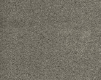 Golding Smoke Gray Metaphor Home Decorating Fabric, Fabric By The Yard