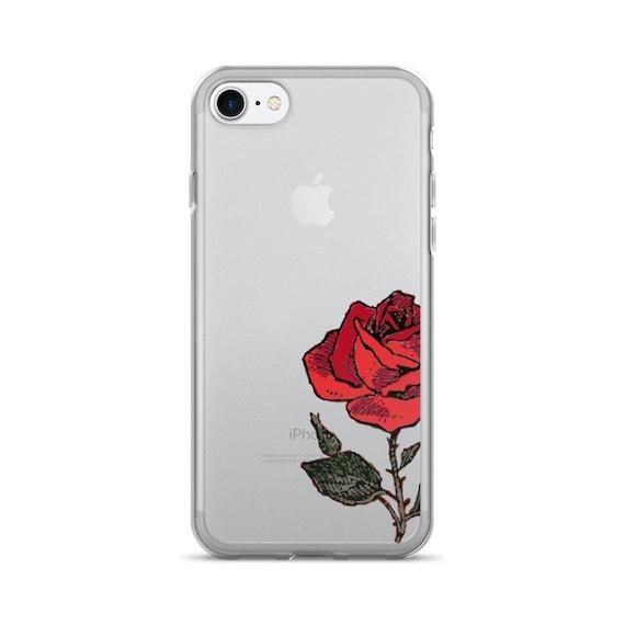 Custom Iphone  Cases Etsy