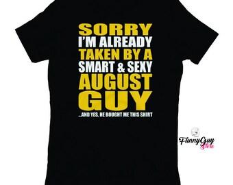 August Birthstone - August Birthday - August Birthday Gift - Gift For Her - Girlfriend Gift - Gift For Girlfriend