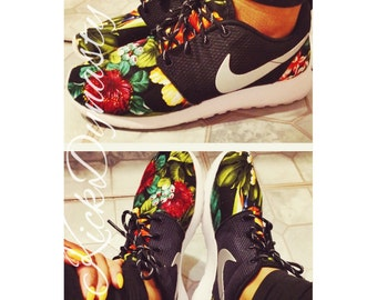 nike roshe run island girl for sale nz