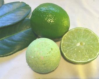 Bath Pearls Green Tea
