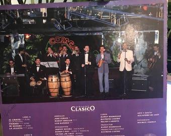 Clasico 88