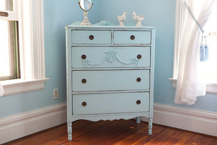 blue shabby chic furniture. 🔎zoom Blue Shabby Chic Furniture E