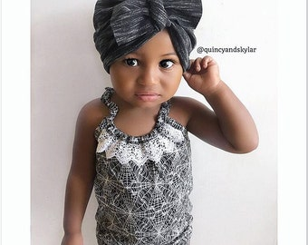 Spiderweb Romper OR Skirt, Halloween, Baby Toddler Rompers, Sunsuit, Fall Outfit, Girls Skirts, Bow, Onesie, Boho, Headwrap, Lace, Costume