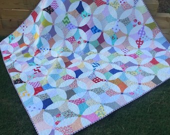 nursery navy littlebcotton pinterest images quilts cotton best and blush bedding baby homemade b shoppe patchwork woodland little quilt on