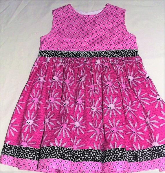 Designer Girls Dresses, Size 2T