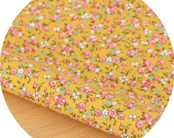 cotton 1yard (44 x 36 inches) 73087