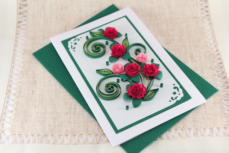 Birthday Cards Handmade ~ Sofia clara handmade birthday cards
