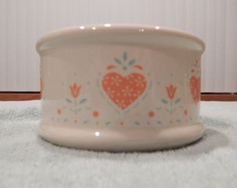 Corelle Forever Yours Dish