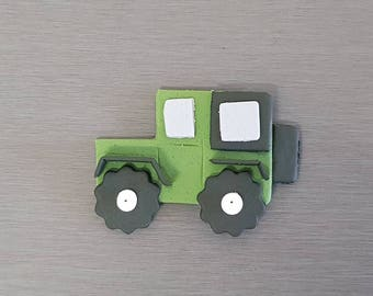 6 x Jeep Toppers, Edible fondant jeep decorations, jeep cupcake toppers, jeep cake decorations