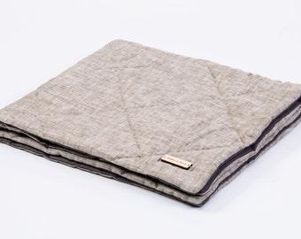 Blanket OTIS
