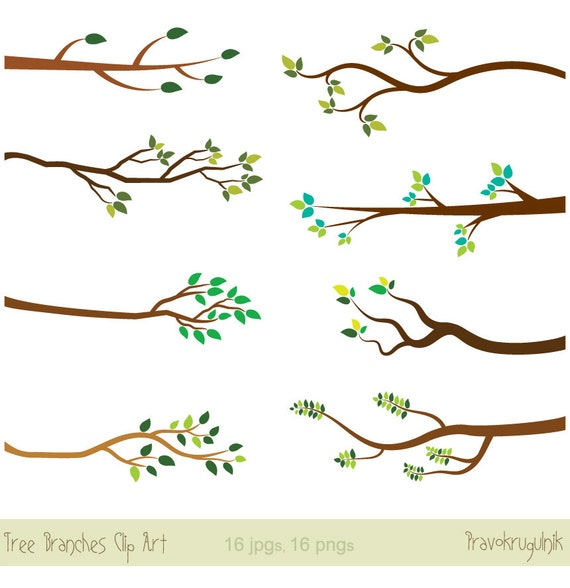 tree branches clipart tree branch clip art bare branch clipart rh etsystudio com branch clip art free brunch clip art borders free