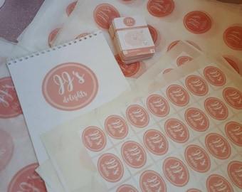 Printed tissue paper custom tissue paper wrapping paper vellum paper