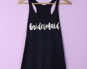 Bridal Tank Top. Bride Tribe Tank. Bridesmaid Tanks. Wedding Shirts. Bachelorette Tanks. Bachelorette Shirts. Wedding Party Tanks.Bride Tank