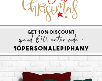 believe in the magic of christmas svg, winter svg files, christmas cut files, handletter eps png, cricut downloads, silhouette lettering art