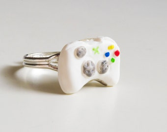 Galaxy on Fire Theme Xbox One Controller Custom Painted