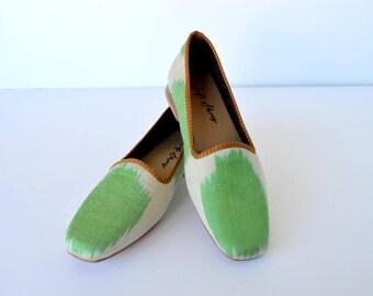 Ikat women shoes 37 euro size
