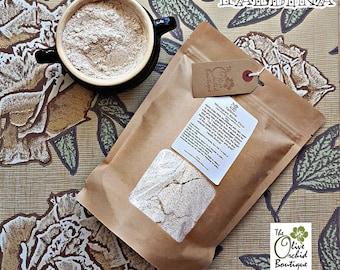 Talbina - Stonemilled Barley Flour
