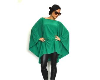 Oversize 'Sweet Thing' plus size tunic, Plus size long sleeve top, Plus size tunic Evening plus size tunic, Plus size clothing