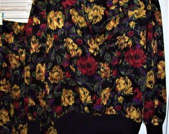 Dress 18, Castleberry Two Piece Dress, I Magnin Vintage Great Easy Dress! see details FIVE STAR  Find !