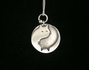 Nemesius, Furry Kittie