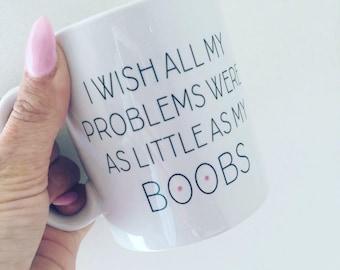 ADULT gifts, funny mug, mug with sayings, swear mug, swear word gift mug, swear gift, humour mug, mug with quotes