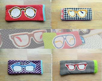 Vintage Sunglasses cover. Retro glasses covers. Sun glasses covers. Funny glasses covers. Funny glasses covers.
