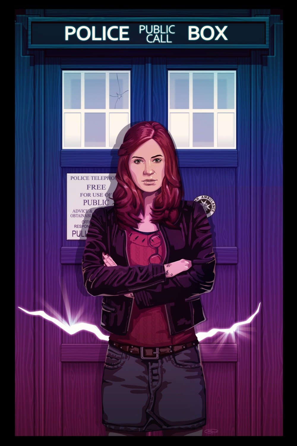Amy Pond Sex Stories Best amy pond doctor who companion amelia tardis original