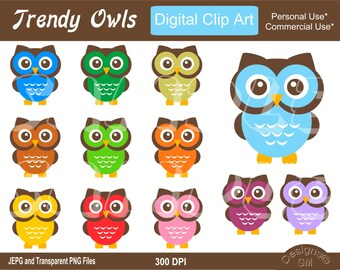 Clip art, clipart, cliparts, free clip art, clip art pictures, birthday clipart, wedding clipart, clip art borders, food clip art, Owl