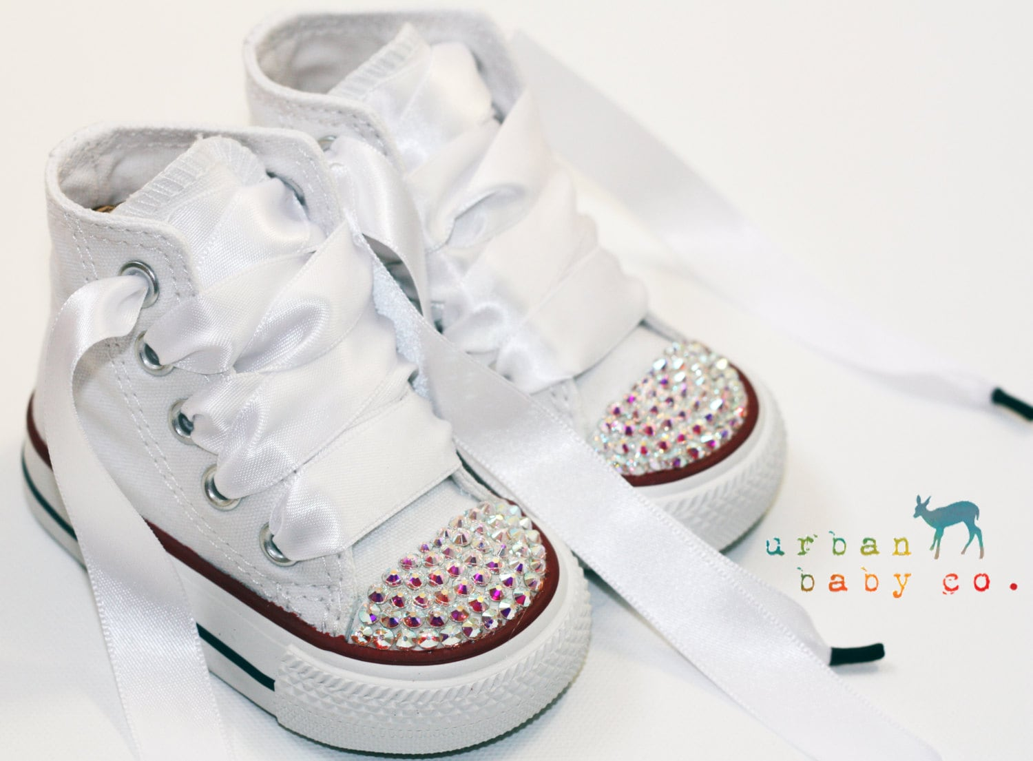 converse all star bimba