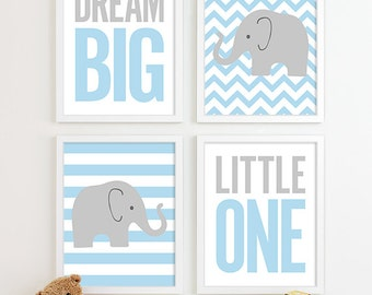 size of ideas decor room mural purple medium baby elephant girl bedroom decorating nursery themed
