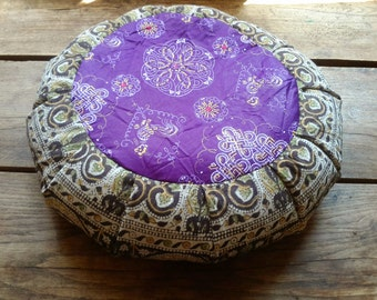 Meditation pillow Zafu