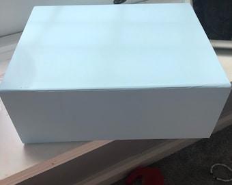 Beauty mystery box