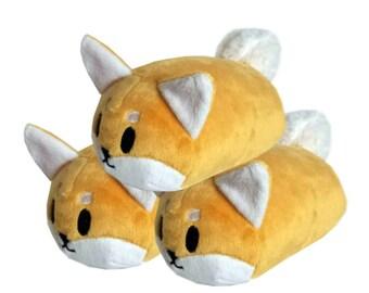 Shiba Inu Tsum - Made to Order