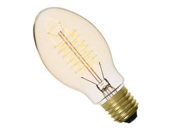 Ampoule vintage edison E27 60W EB53